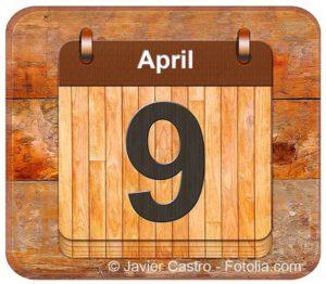 09_avril