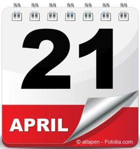 21_avril