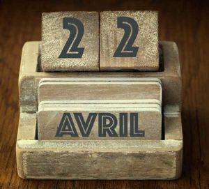22_avril