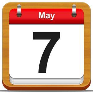 07_mai