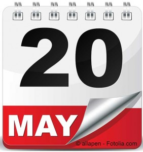 20_mai