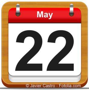 22_mai