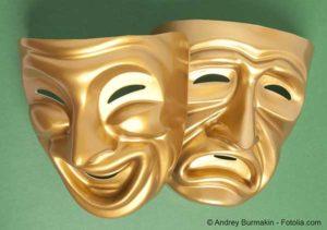 masques2105