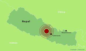 nepal0405