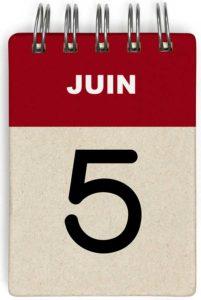 05_juin