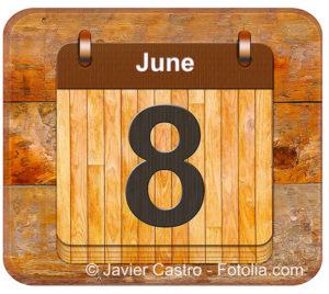 08_juin