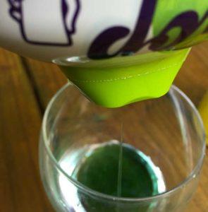 fruiss02