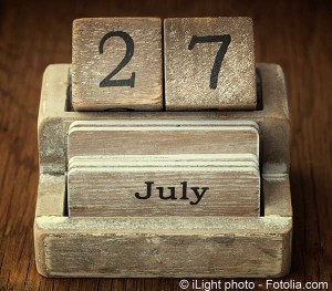27_juillet
