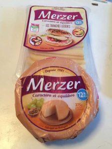 merzer03