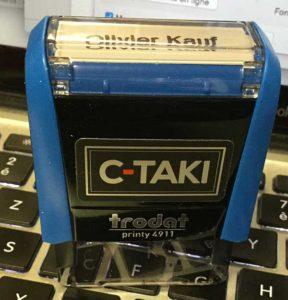 ctaki02