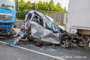 accident0909