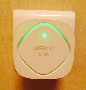 wemo02