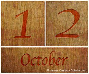 12_octobre