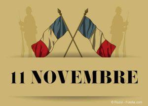 11_novembre