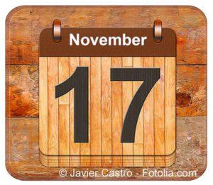 17_novembre