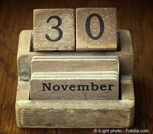 30_novembre