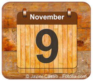 9_novembre