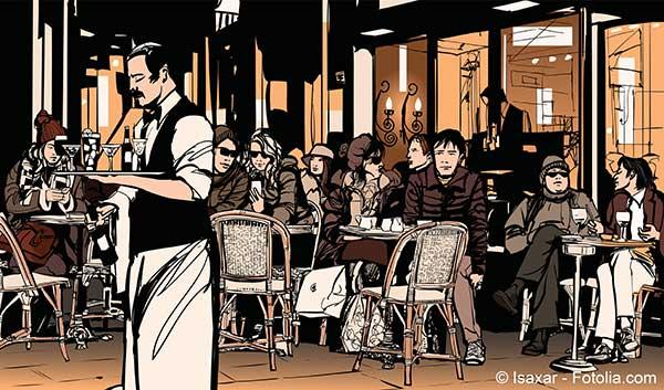 cafe1611