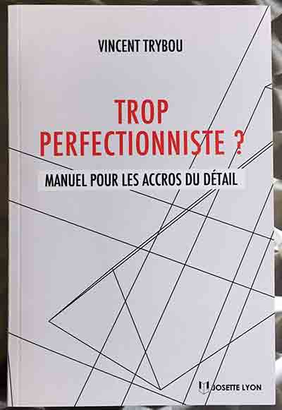 perfectionniste01