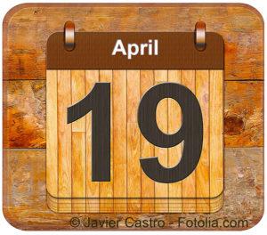 19_avril