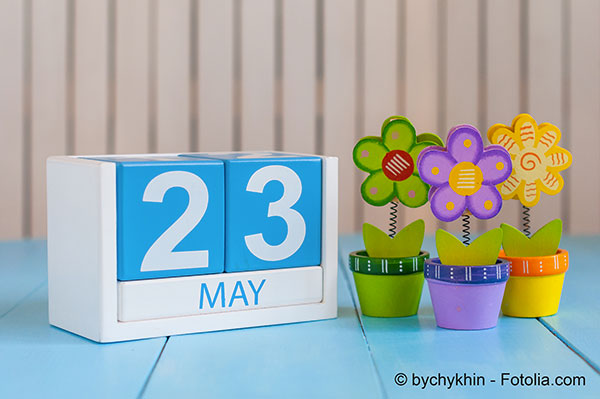 23_mai
