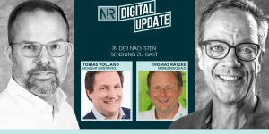 digitalupdate-Tobias Volland-Thomas Rätzke