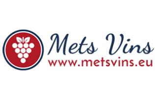 logo-mets-vins-news