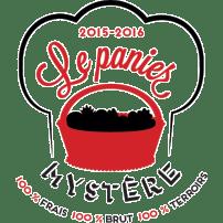 panier_logo