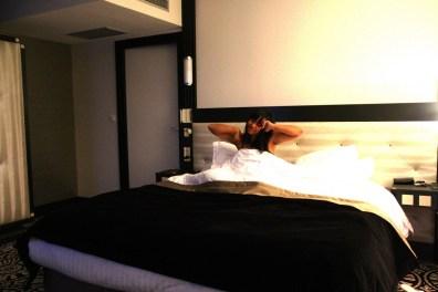 hoteljehandebeauce_chartres (Copier)