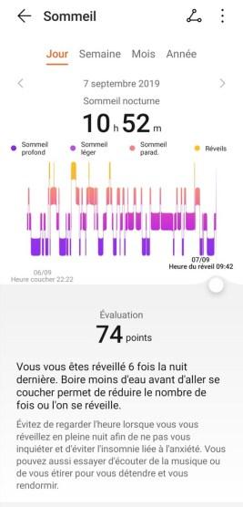 Screenshot_20190908_172950