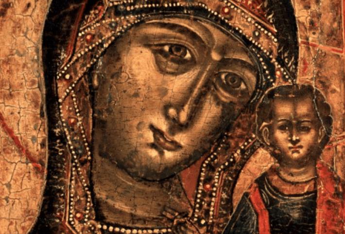 « Marie, Mère de l'Eglise » désormais célébrée chaque année le lundi de Pentecôte