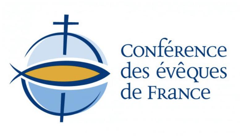 Message des Evêques du Conseil Permanent adressé au Peuple de Dieu qui est en France