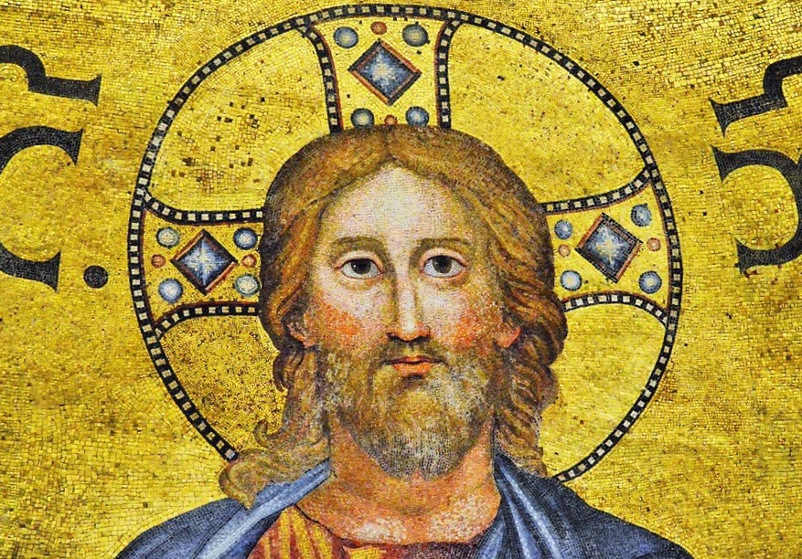 Le Christ, premier évangélisateur : une action concrète hebdomadaire à partir du 27 octobre 2019