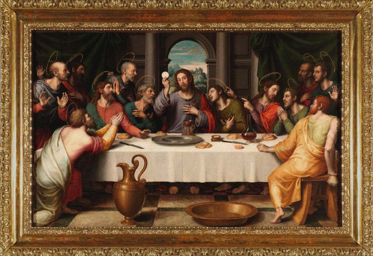 Solennité du Saint-Sacrement : dimanche 14 juin 2020