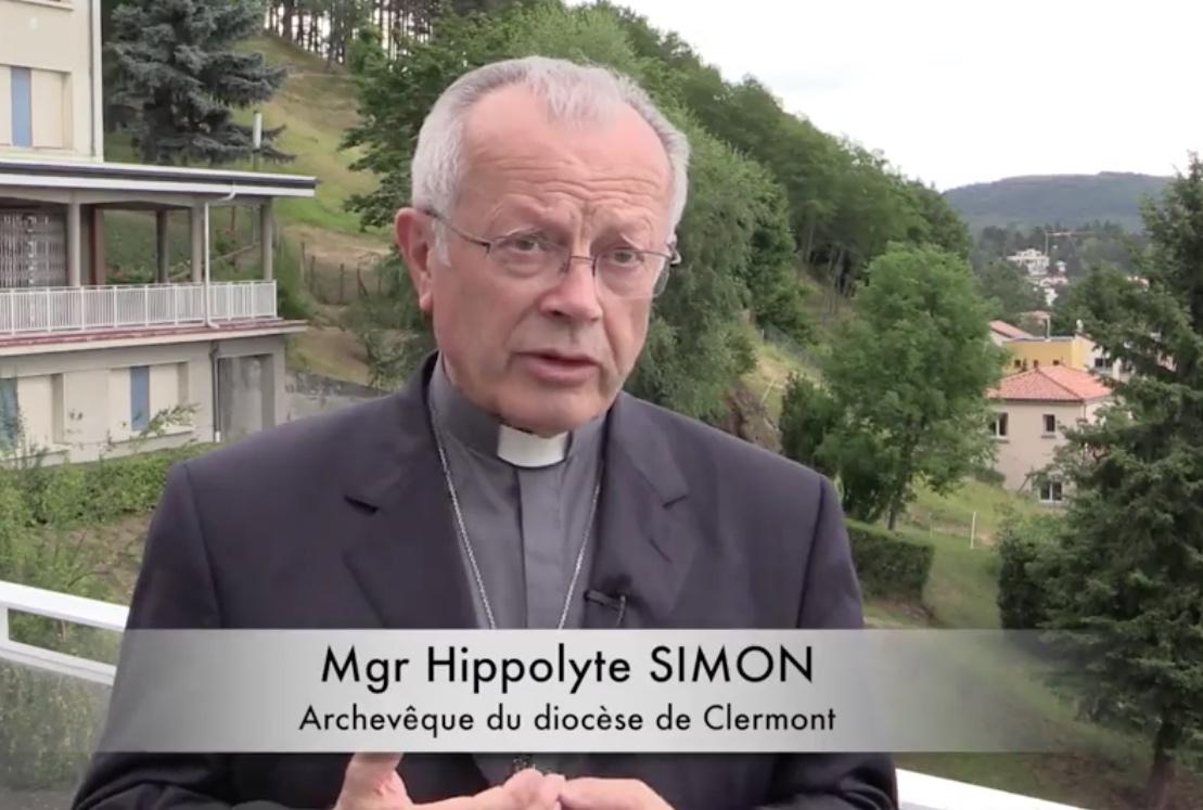 «De toutes les nations faites des disciples» : l'éditorial du Père Paul Destable du 29 août 2020