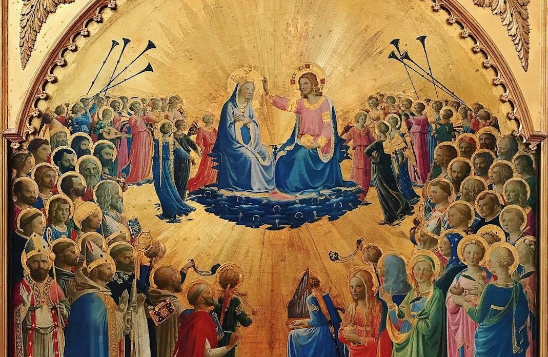 LUNDI 2 NOVEMBRE : la commémoration des fidèles défunts à la Cathédrale à 19 h est exceptionnellement autorisée