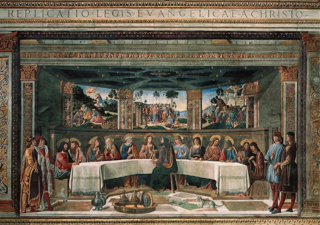 Prière universelle de Notre-Dame de Clermont pour la Solennité du Saint-Sacrement, 6 juin 2021
