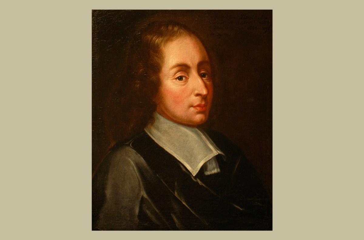 L'Espace Blaise Pascal en l'église Saint-Pierre-les-Minimes à partir du 19 juin 2021