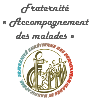 Accompagnement des malades