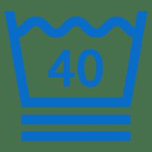 40: Edito du carême