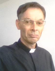 Edito du nouveau curé