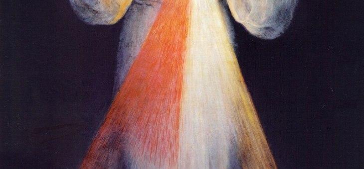 Dimanche de la Divine Miséricorde – Messe privée à 9h30 au couvent des sœurs – direct vidéo site fb
