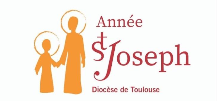 ANNÉE SAINT-JOSEPH