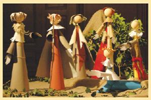 Message de Noël de la Mission Ouvrière