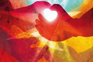 Soirée Louange-Adoration » Viens Esprit Saint, viens!» Jeudi 15 mars
