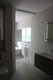 bathroom f