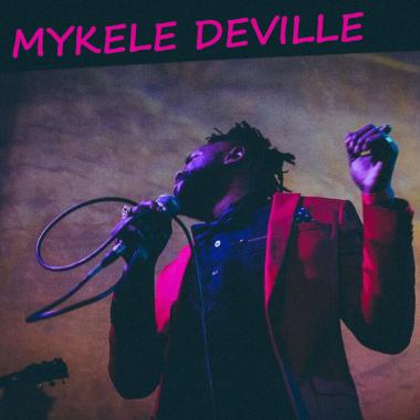 Mykele Deville
