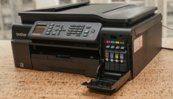 How to Fix HP Printer Not Responding-100% Working | Not
