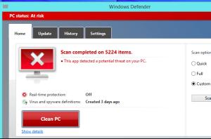fix application error 0xc0000142