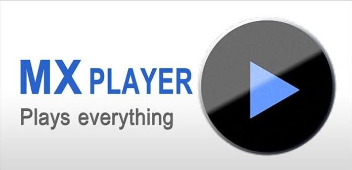 MX Player on PC- Your 360 Download Hack | 2018 | Not Responding